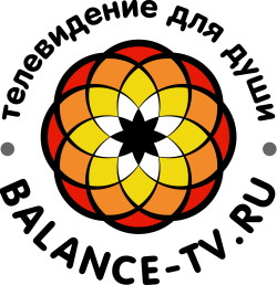 Balance-TV_Logotype_new